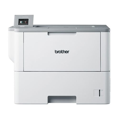 Brother hl-6400dw
