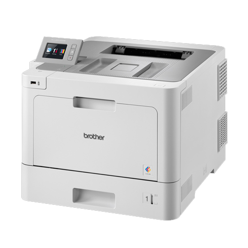 Brother hl-9310cdw